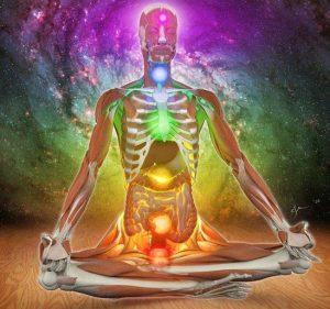 chakra-cleanse-detox-balance-223