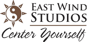 EWS-colored-logo